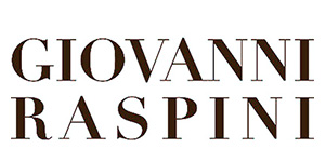 Giovanni Raspini - A destiny of beauty makes Giovanni Raspini's creations unique. It is the necessary luxury that springs from the heart of Tusc...
