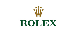 Rolex - Rolex watches are symbols of excellence, performance and prestige. Throughout its history, Rolex has pioneered the developmen...