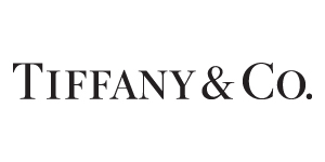 Tiffany & Co. - Since 1837, the masterpieces of Tiffany & Co. have defined style and celebrated the world's great love stories....