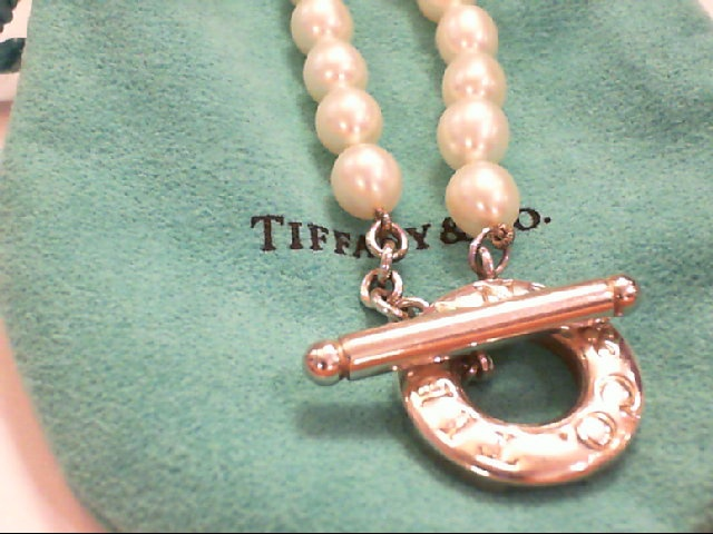 Strand by Tiffany & Co.
