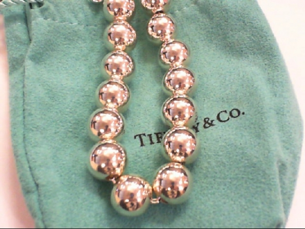Bracelet by Tiffany & Co.