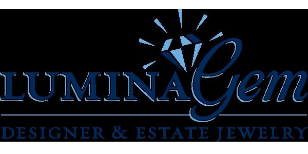 Our Brands Lumina Gem Wilmington Nc